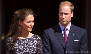 Kensington Palace reveal details about the upcoming tour of India and Bhutan