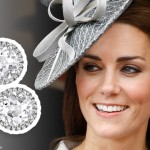 kate middleton kiki grace earrings