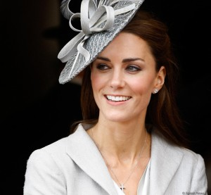 Kate's outfit at the Order of the Garter Service, Windsor Castle