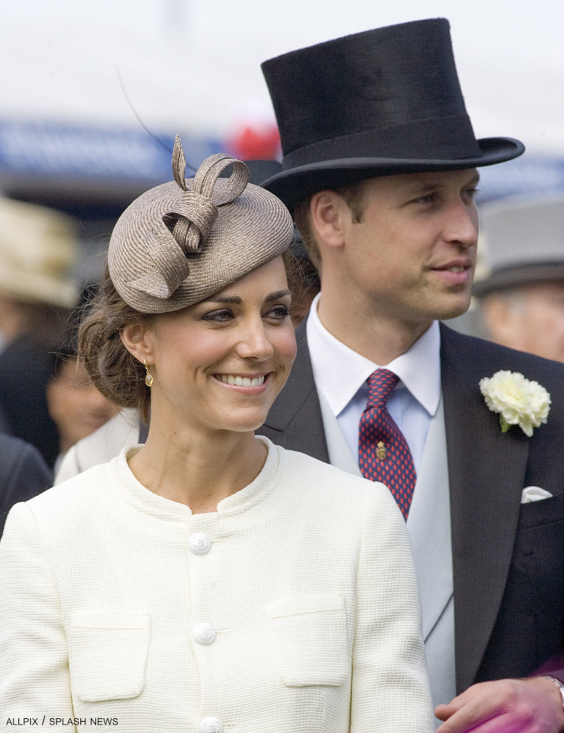 b49a11298 Whiteley 434/318 hat in Cappuccino · Kate Middleton Style Blog