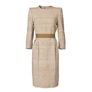 By Malene Birger Bullet Dress