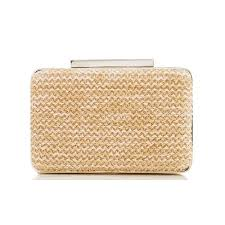 L.K. Bennett Natalie Clutch Bag