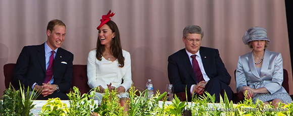 dukeduchessofcambridge-canadaday