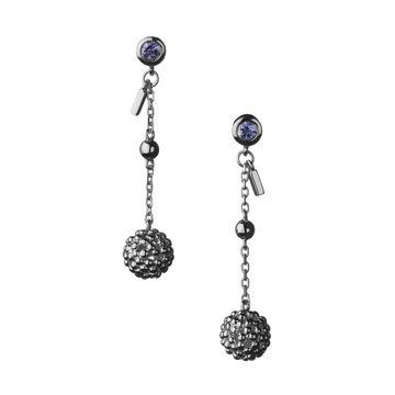 Links of London Effervescence Bubble Stiletto Earrings