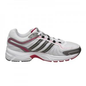 Adidas igintion 2 sneakers