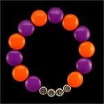 each-bracelet_new_300x-1