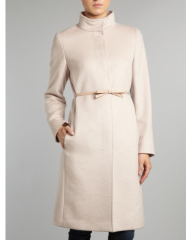 Max Mara Studio Belli Coat