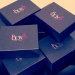 Box Delux