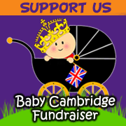babycambridge-box180x180