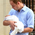 Daddy William
