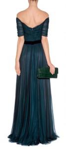 Kate's Jenny Packham Dress