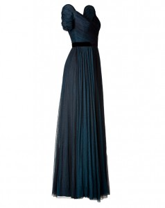 Kate's Jenny Packham Dress