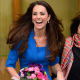 Kate Middleton Art Room Visit