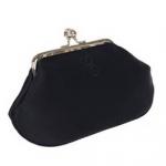 Maud Clutch Bag