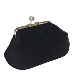 Anya Hindmarch Maud Clutch Bag