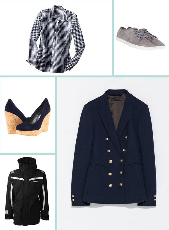 Kate Outfit Day 7 Royal Tour