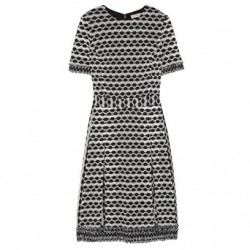 Tory Burch Paulina Dress