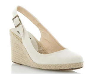 f3325a31df1 Pied a Terre Imperia Wedges • Kate Middelton Style Blog