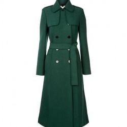 Hobbs Persephone Trench Coat