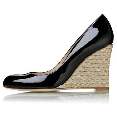 Kate Middleton's Middleton's heelswedgesbootsmore • Middleton's shoes heelswedgesbootsmore Kate • shoes Kate Yf7bg6y
