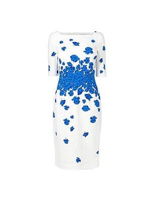 L.K. Bennett Lasa Dress