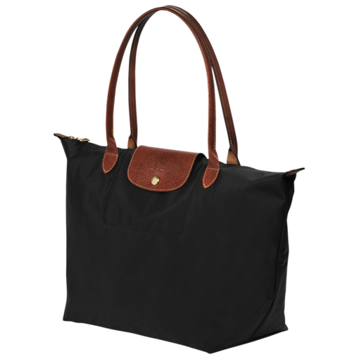 longchamp le pliage tote bag kate middleton style blog. Black Bedroom Furniture Sets. Home Design Ideas
