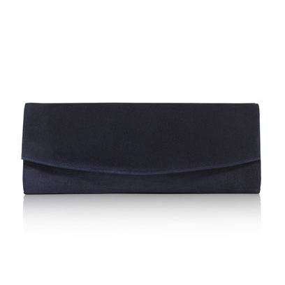 Stuart Weitzman Muse Clutch Bag