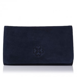 L.K. Bennett Frome Clutch Bag