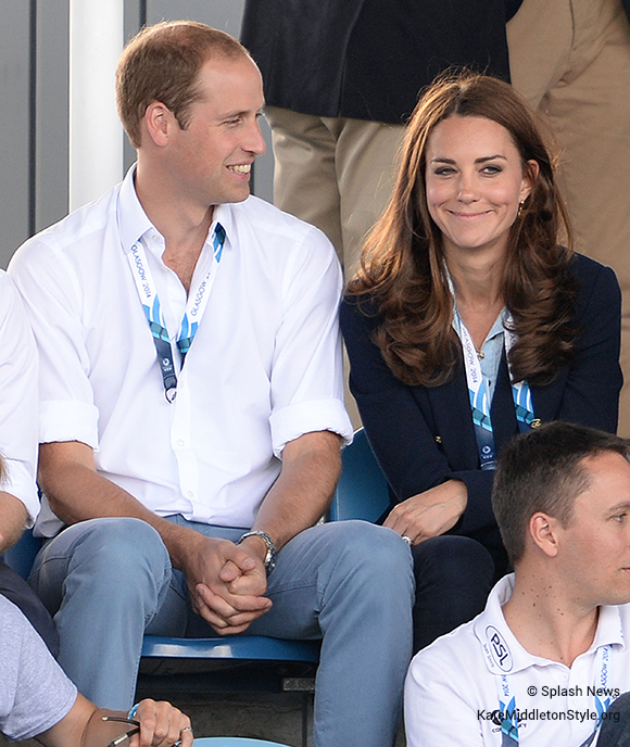 kate-will-commonwealth-games
