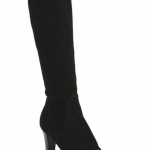 aquatalia rhumba boot