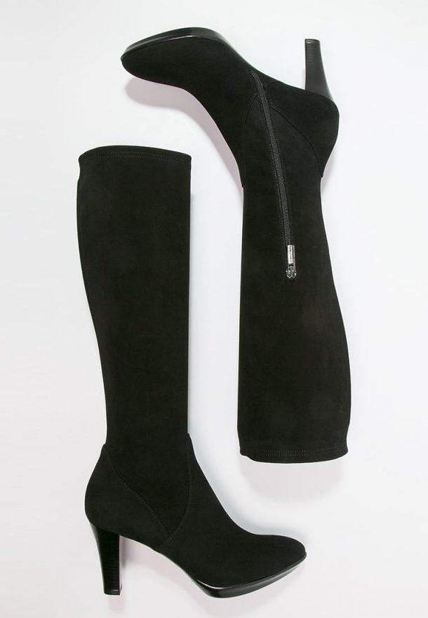Aquatalia Rumbah boots