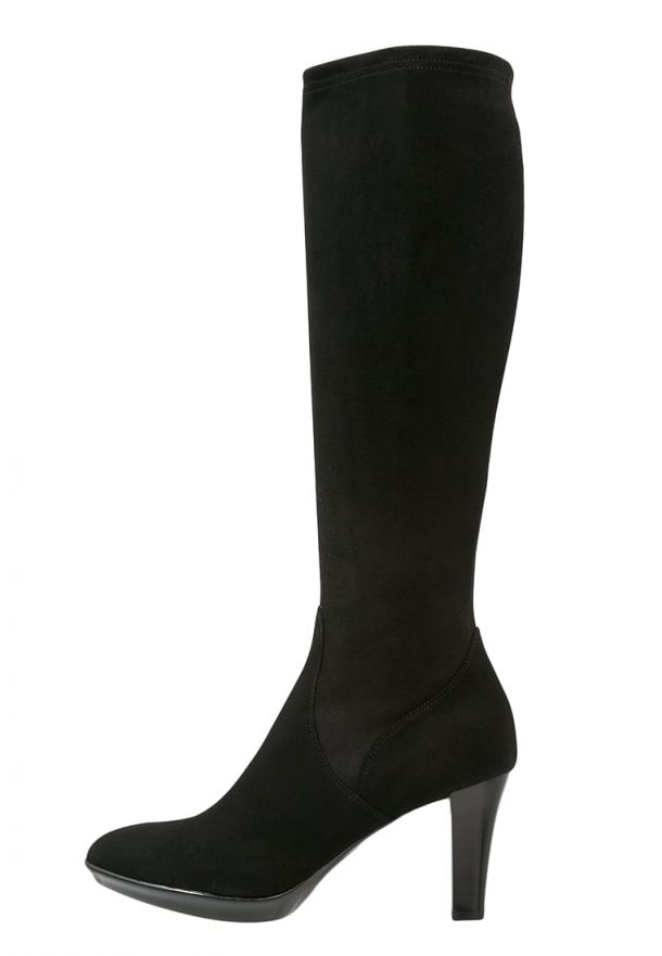 Aquatalia Rumbah boot