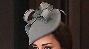 Jane Taylor Lupin Hat