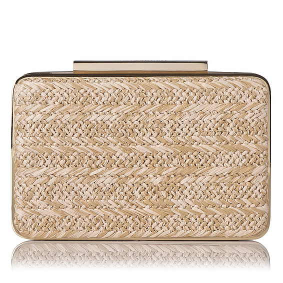 f28c422d4580 Kate Middleton s bags • Box clutches