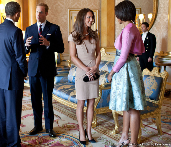 kate-obamas-reiss-shola-crop