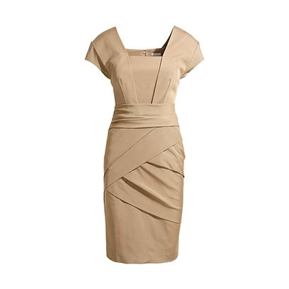 Reiss Shola Dress
