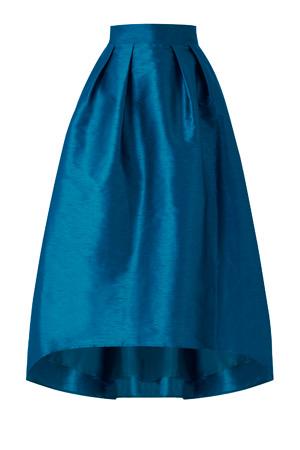 blue-green-skirt