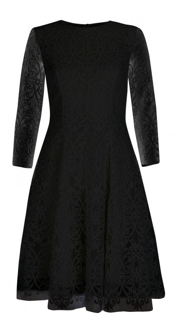 Beulah London Amara Dress