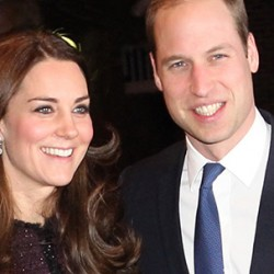 Royal Roundup: A great offer on Kate's boots, two private engagements and about that floral bag carried by William.