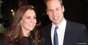It's Seraphine Maternity & Beulah London for Kate in New York!