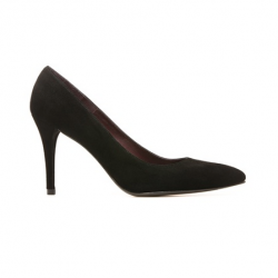 stuart weitzman power pumps