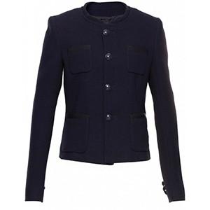 Joseph Nessie Jacket