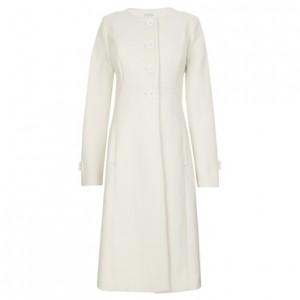 JoJo Maman Bebe Princess Line Coat