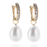 annoushka pearl drops