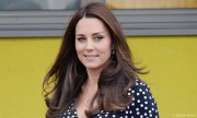 Duchess of Cambridge wears ASOS dress for Home Start visit