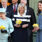 kate-queen-camilla-featured