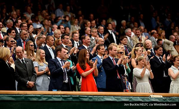 Kate-Wimbledon-Red-Dress-3