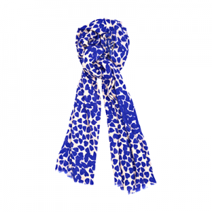 Beulah London Shibani Scarf as worn by Kate Middleton