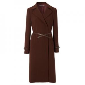 Hobbs Celeste Coat