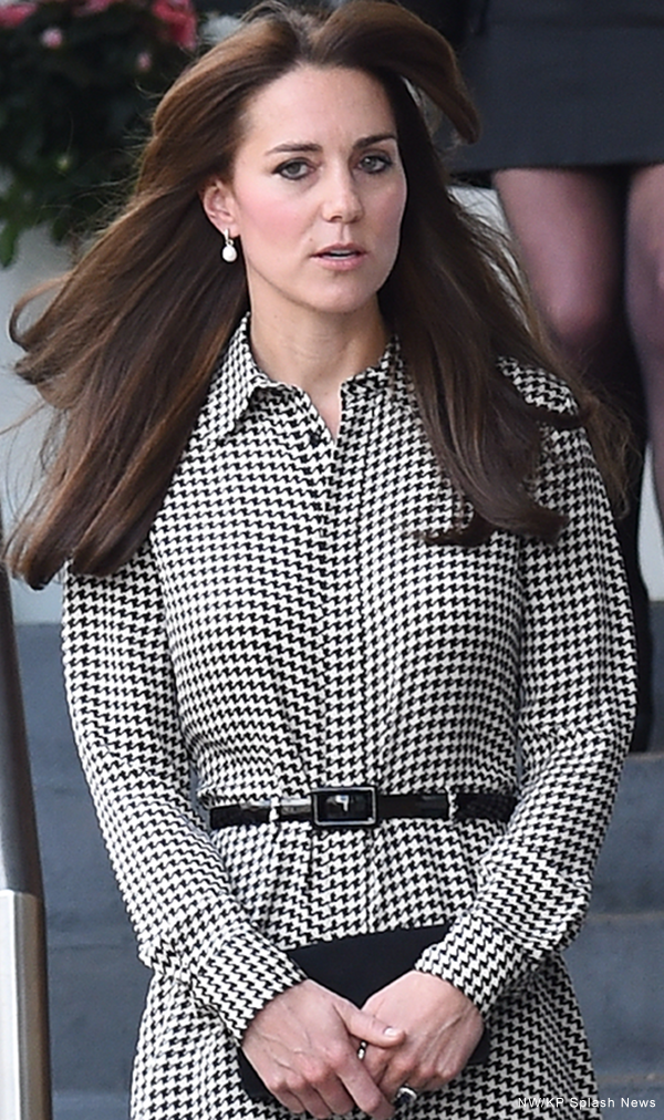 kate-middleton-gringe